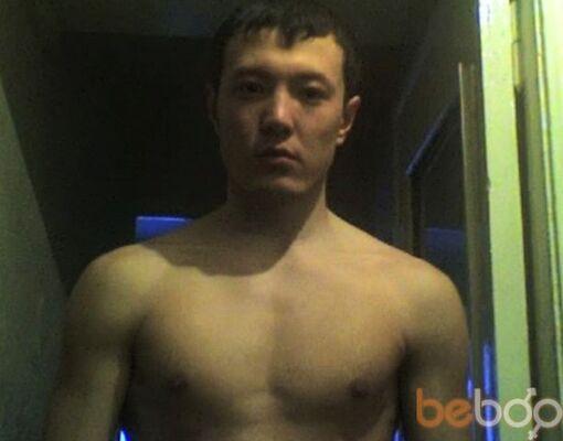 ���� ������� erzhan, �����, ���������, 27