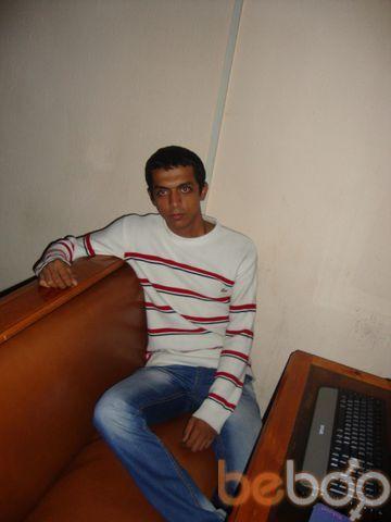 ���� ������� Amir, �������, ����������, 29