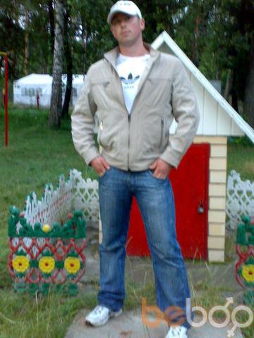 Фото мужчины KA4OK2009, Луцк, Украина, 28