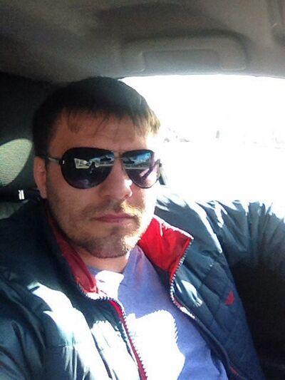 Фото мужчины Alex, Чебоксары, Россия, 36