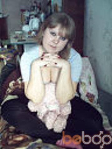 Фото девушки Nastyavka, Тюмень, Россия, 25