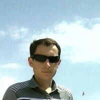 Фото мужчины Армен, Сигнахи, Грузия, 25
