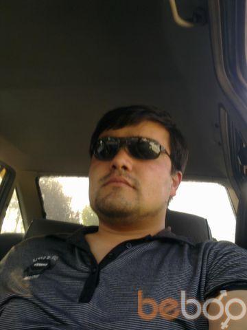 Фото мужчины FAR15151515, Ташкент, Узбекистан, 32