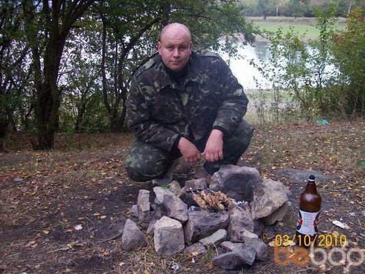 Фото мужчины minchik, Симферополь, Россия, 34