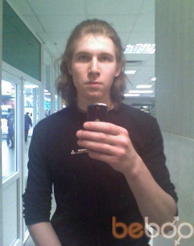 Фото мужчины atmalive, Люберцы, Россия, 36