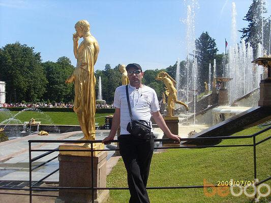 Фото мужчины dav, Санкт-Петербург, Россия, 33