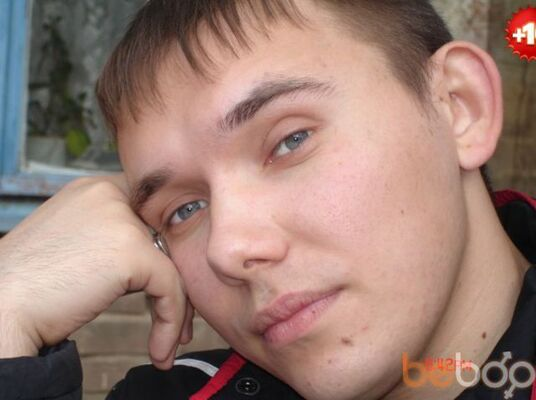 Фото мужчины romvivat, Оренбург, Россия, 32