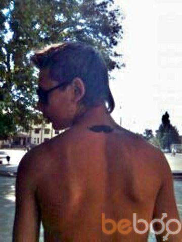 Фото мужчины Antonio, Краснокамск, Россия, 23