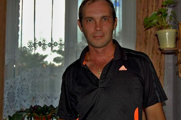 Фото мужчины Алексей, Ростов-на-Дону, Россия, 43