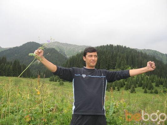 Фото мужчины nurik, Алматы, Казахстан, 42