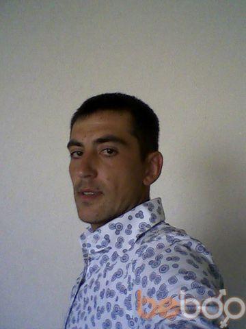 Фото мужчины rulea, Кишинев, Молдова, 34