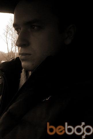 Фото мужчины koz09, Могилёв, Беларусь, 30
