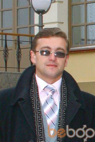 Фото мужчины Сергей, Могилёв, Беларусь, 38