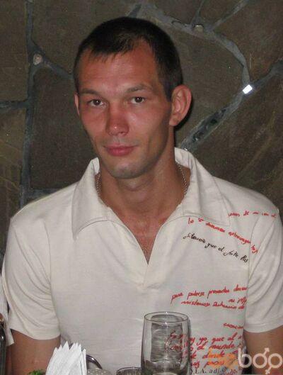 ���� ������� karloson, ���������, ������, 34