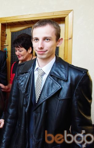 Фото мужчины ugort, Одесса, Украина, 27