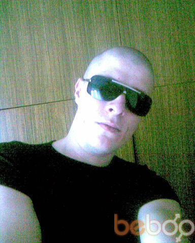 Фото мужчины igorbmw, Ивацевичи, Беларусь, 30