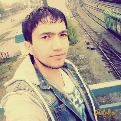 Фото мужчины Миша, Новосибирск, Россия, 23