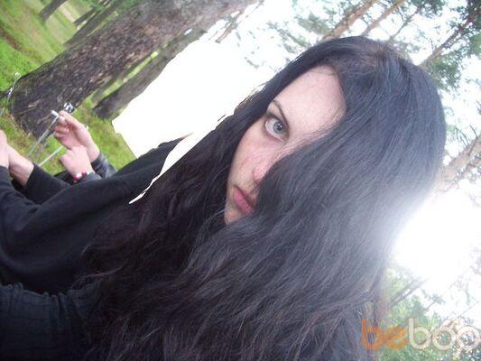 Фото девушки сумеречный, Луга, Россия, 29