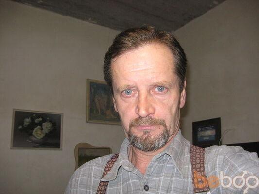 Фото мужчины papautok, Киев, Украина, 64