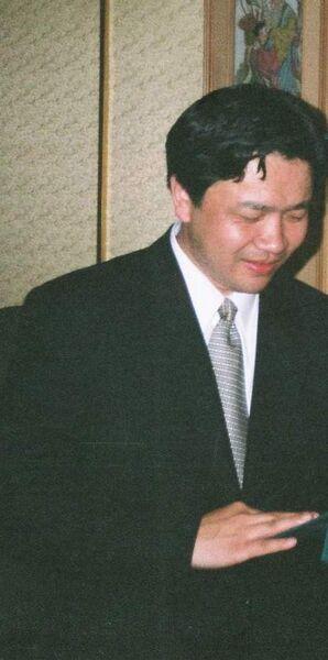 Фото мужчины vip9, Астана, Казахстан, 35