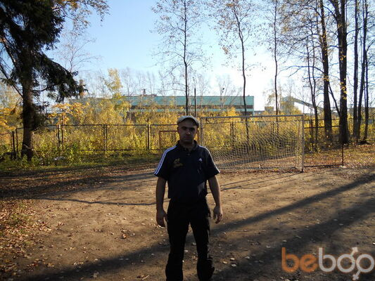 Фото мужчины хулиган, Ижевск, Россия, 32