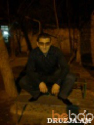 Фото мужчины Areg, Ереван, Армения, 25