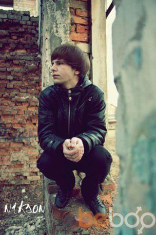 Фото мужчины nikson, Красногорск, Россия, 25