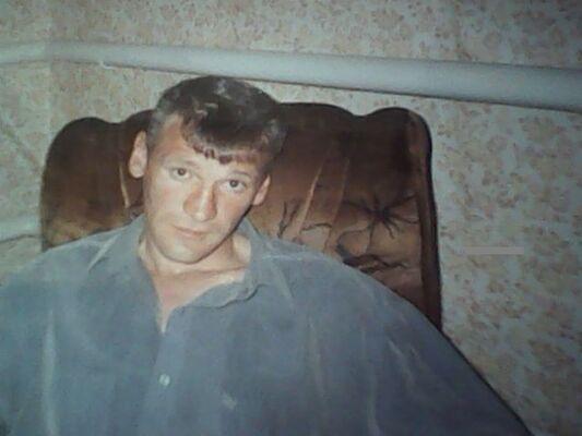 Фото мужчины алексей, Михайловка, Россия, 41
