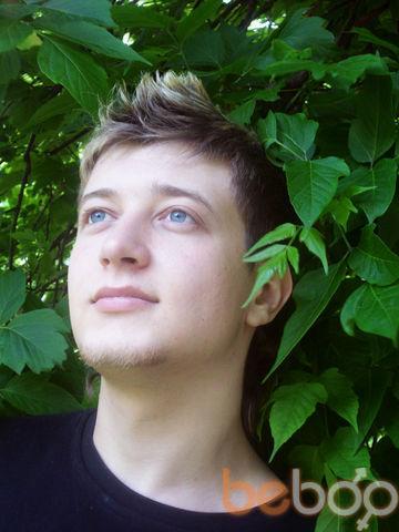 Фото мужчины Алексей, Минск, Беларусь, 28