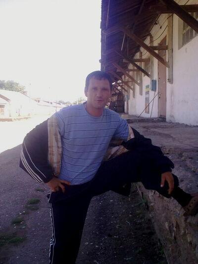 Фото мужчины андрей, Уральск, Казахстан, 40