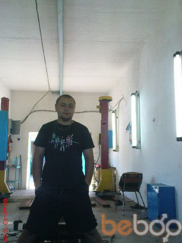 Фото мужчины kris, Симферополь, Россия, 34