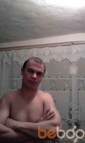 ���� ������� varikap2011, ������ ����, �������, 32