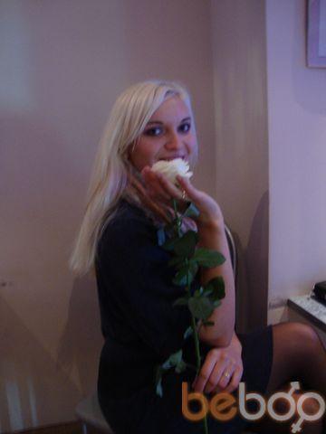 Фото девушки Саманежность, Брест, Беларусь, 27
