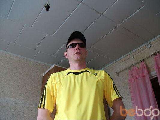 Фото мужчины pilot, Омск, Россия, 36