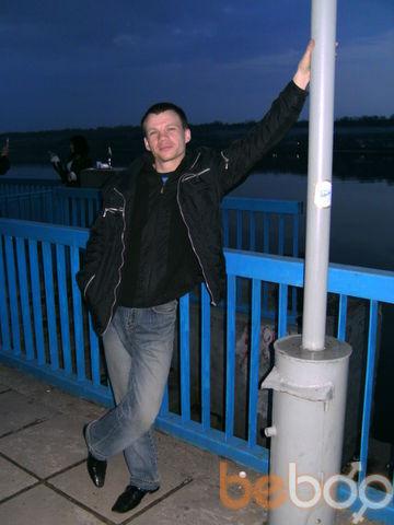 Фото мужчины oblik, Запорожье, Украина, 31