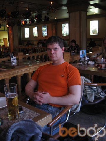 Фото мужчины Andru, Воронеж, Россия, 32