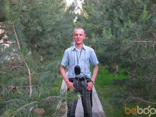 Фото мужчины иван, Астана, Казахстан, 34