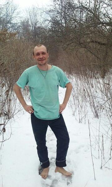 Фото мужчины алексей, Тирасполь, Молдова, 31