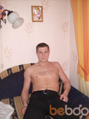 Фото мужчины фсф27, Бобруйск, Беларусь, 32