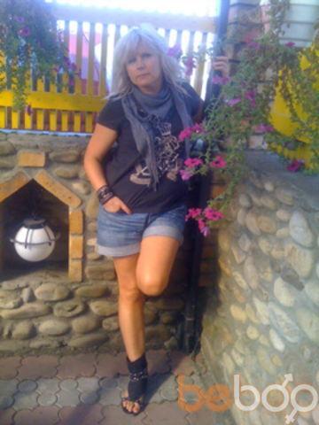 ���� ������� nadin, ����, �������, 46
