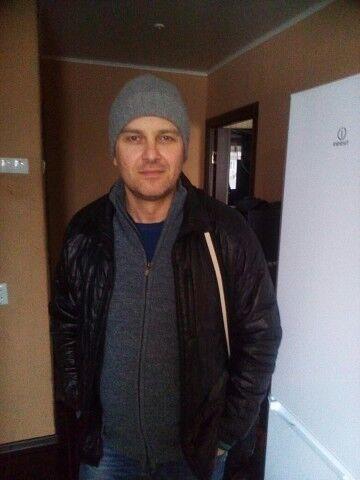 Фото мужчины Сергей, Армавир, Россия, 41