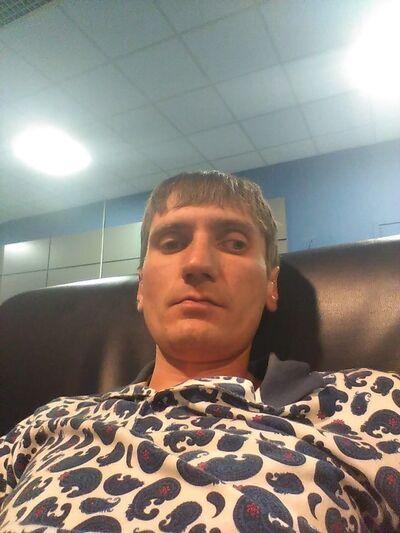 Фото мужчины Роман, Екатеринбург, Россия, 34