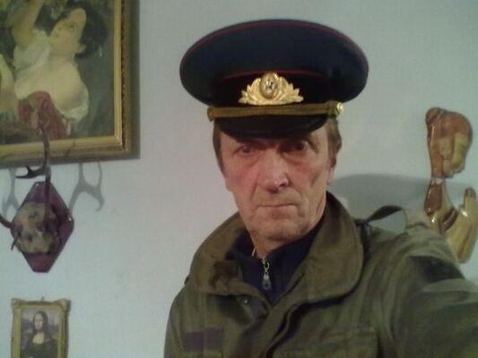Фото мужчины Meatloat, Бишкек, Кыргызстан, 58
