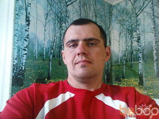 Фото мужчины Пашец, Кишинев, Молдова, 37