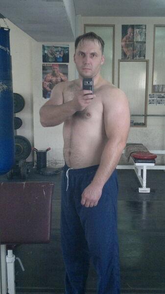 Фото мужчины Alexey, Нижний Тагил, Россия, 34