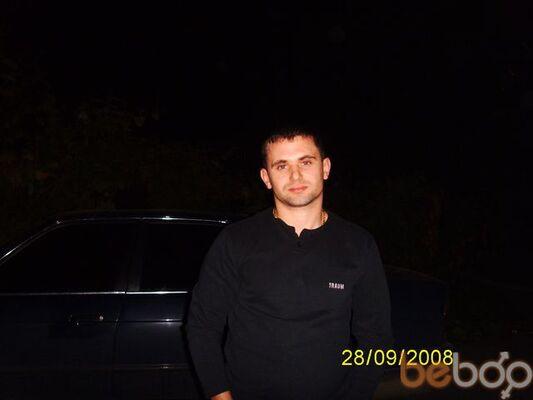 Фото мужчины andryu, Одесса, Украина, 35