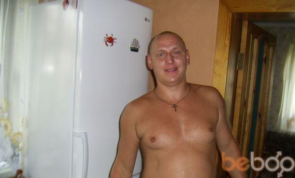 Фото мужчины andrei1a1, Гомель, Беларусь, 32
