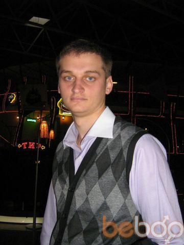 Фото мужчины Zhenya270490, Минск, Беларусь, 27