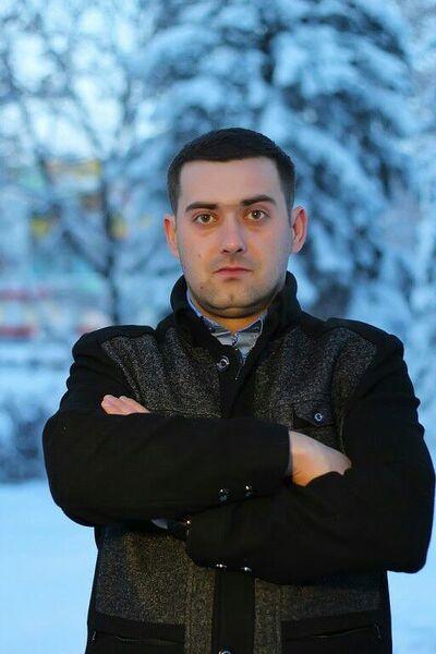 ���� ������� goran, ������, ������, 32