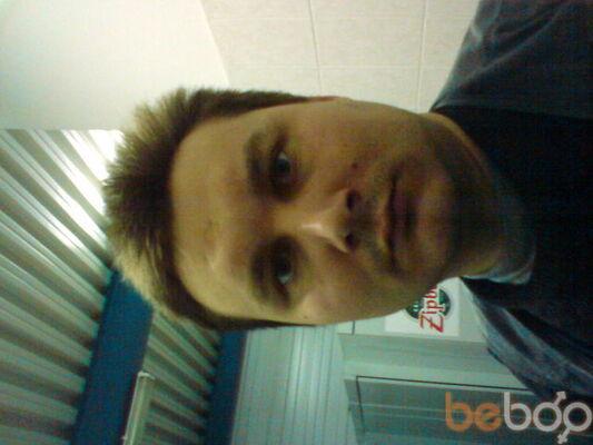 Фото мужчины Yura, Минск, Беларусь, 36